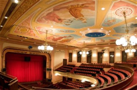 wilmington grand opera house in the spotlight grand finale