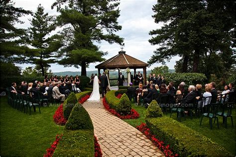 michigan garden wedding venue outdoor wedding venues michigan mini bridal