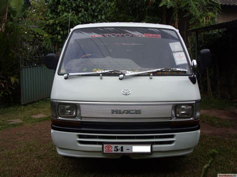 toyota dolphin toyota dolphin for sale in gaha smartmarket lk