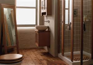 wood bathrooms classic bathroom furniture from traditional bathrooms