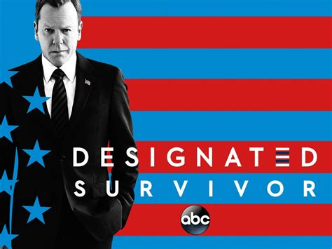 designated survivor quiz watch designated survivor online free with verizon fios 174