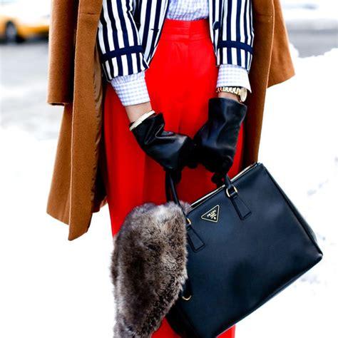 Fashion News Weekly Up Bag Bliss 12 style fashionsizzle