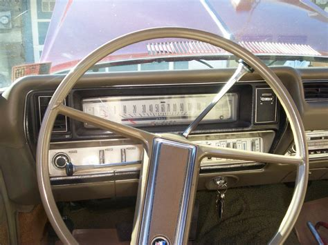 Skylark Interiors by Buick Skylark Pictures Images Page 3