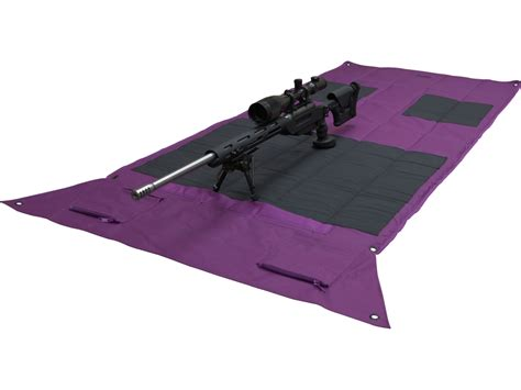Shooting Mat by Midwayusa Pro Series Competition Shooting Mat