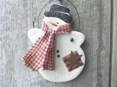Deko Basteln Weihnachten 3485 by Deko Basteln Weihnachten Diy Schneeflocke Eiskristall