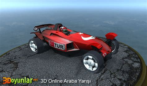 3d on line 3d araba yar莖蝓莖 oyunu 3d oyunlar莖 oyna