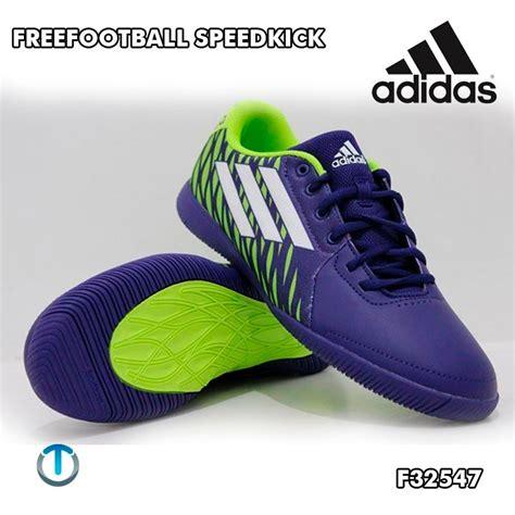 zapatos adidas futbol sala - Calzado Futbol Sala