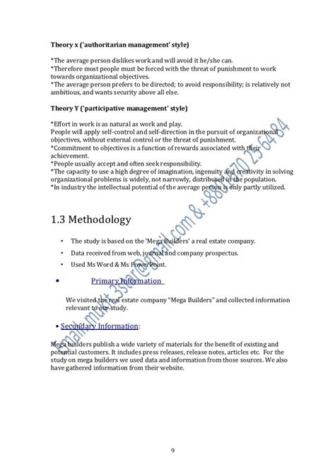 Organizational Behavior Essay by College Essays College Application Essays Organizational Behavior Term Paper