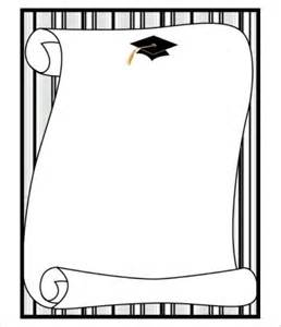 Graduation Templates 13 scroll paper templates psd designs free premium