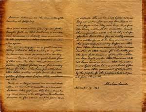 25 best ideas about gettysburg address on the gettysburg address by abraham lincoln