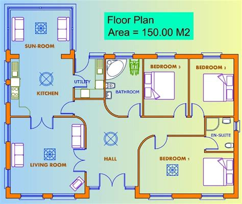 floor plans for houses uk house projects plansuk house best