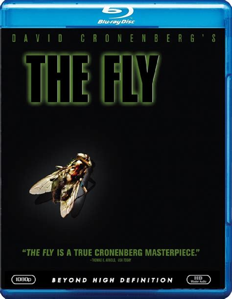 the fly 1986 720p bluray x264 dts wiki high definition