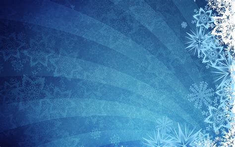 wallpaper blue collection blue grunge wallpaper collection 62
