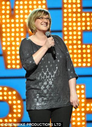 Just Garages sarah millican banks 163 2m in just 12 months and buys 5