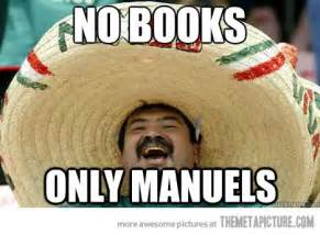 Funny Mexican Memes In Spanish - funny mexican sombrero meme