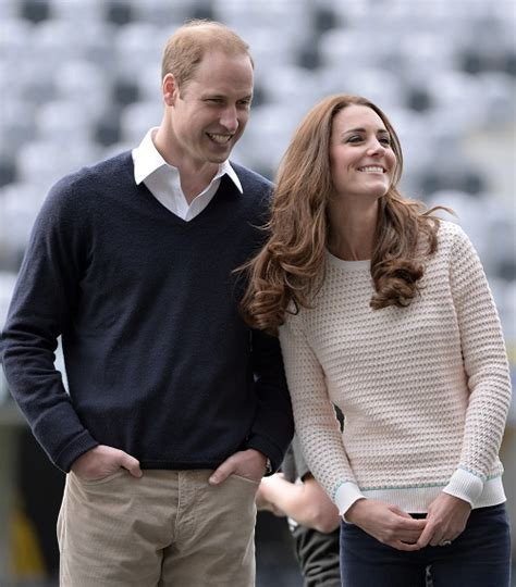 william and kate news prince william and kate middleton news 2014