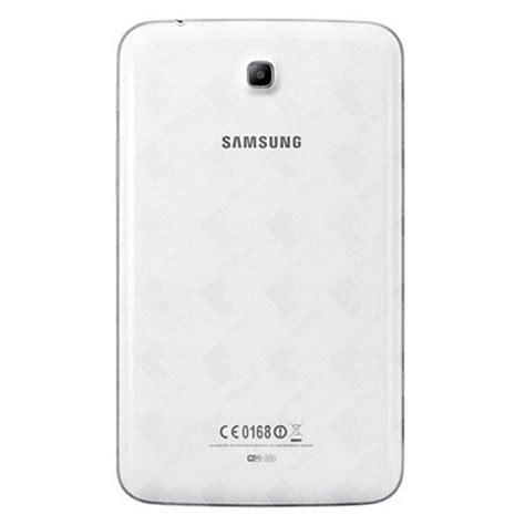 Second Samsung Galaxy Tab 3 7 0 Sm T211 samsung galaxy tab 3 7 0 sm t210 8gb 崧 崧 寘 綷 3 7 0 綷 210 8 崧綷崧 綷