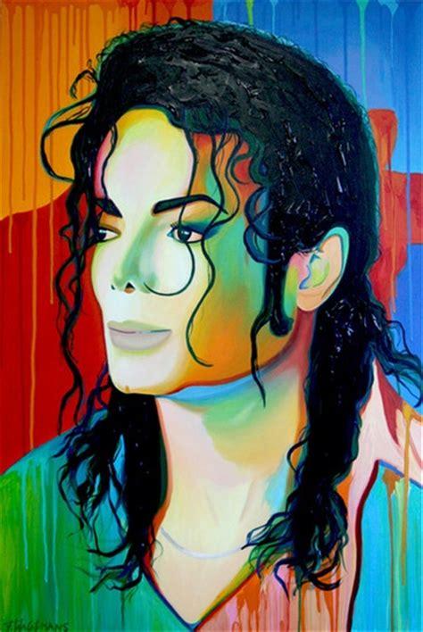 painting michael jackson best 25 michael jackson ideas on