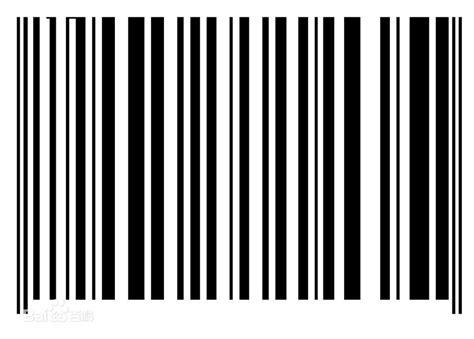 5 1 2 x 4 1 4 post card template 条形码图片 百度百科
