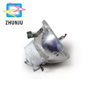 Lu Projector Benq Mp510 china projector l for benq mp510 china 5j 01201 001