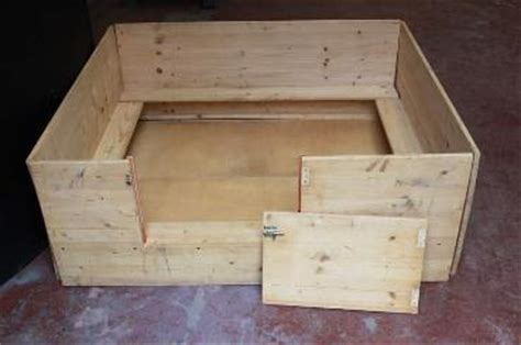 Costruire Una Casa In Cagna by Cassa Parto Akitainprogress