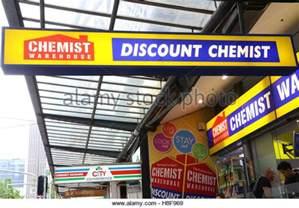 australia chemist stock photos australia chemist stock