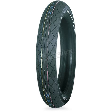 Raised Letter Tires Dunlop Front F20 110 90v 18 Raised White Letter Sidewall Tire 4257 30 Cruiser Motorcycle