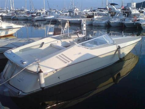 riva st tropez in ibiza power boats used 49695 inautia - Riva Boats St Tropez