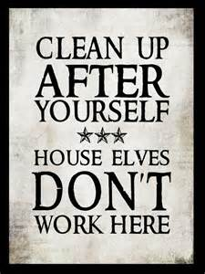 live a f a s t how cleaning up stripping gave me my back books pin by beth jones on cleaning organizing