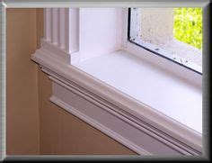 Where Can I Buy A Window Sill 1000 Images About Windowsill Ideas On Window
