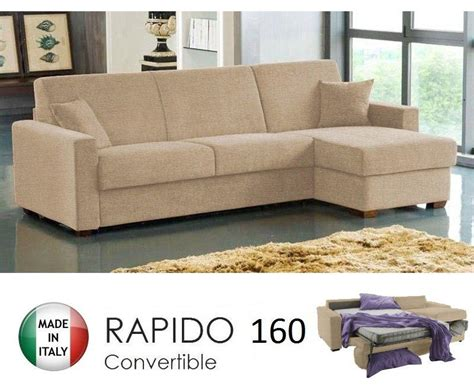 Canap 233 D Angle Reversible Convertible 5 Places Canap 233 D Angle Lit Quotidien Meilleures Ventes Boutique