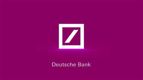 der deutschen bank probono magazin die s 252 nden der deutschen bank