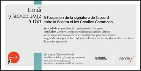 Exemple De Lettre D Invitation Professionnelle Gratuite Modele Invitation Professionnelle Document