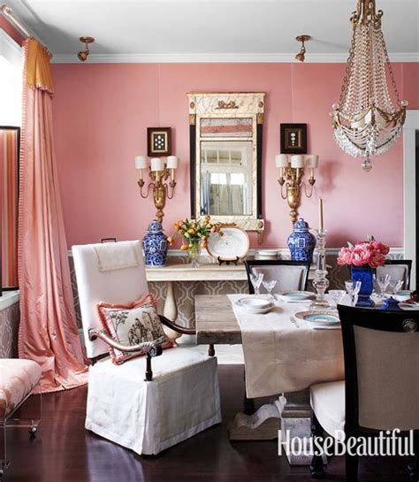 Pembalut In3 Use 9 Pads Pink loveisspeed for this apartment in a 1915 kansas