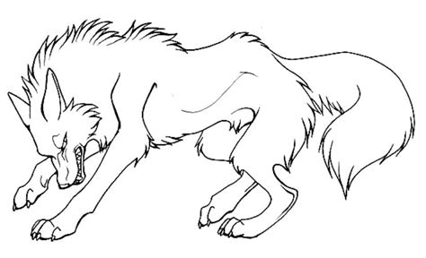 mr wolf coloring page angry cartoon wolf coloring pages to print cartoon