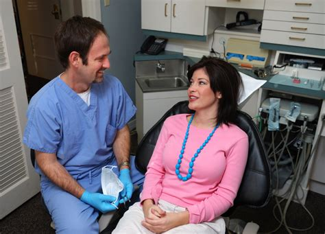 Detox For Medicaid Patients dentists now drill patients on illegal use