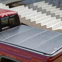Factory Gmc Tonneau Covers 2015 2017 Chevy Colorado Gmc Gm Oem Box