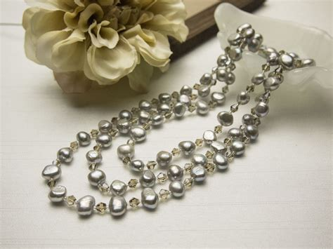 jewelry courses jewellery designing guide popular types of chains