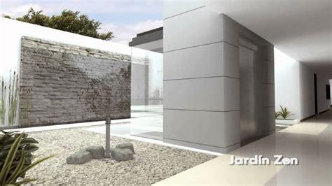 imagenes de muros llorones minimalistas luj 225 n apartamentos youtube