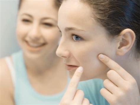 Jerawat Tje Laser Surgery Laser Surgery Laser Skin Resurfacing At