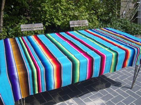een mexicaanse deken icolori de specialist in