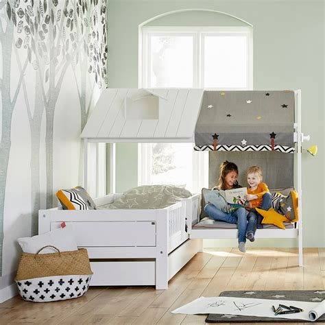 nest designs dream rooms  kids sa decor design