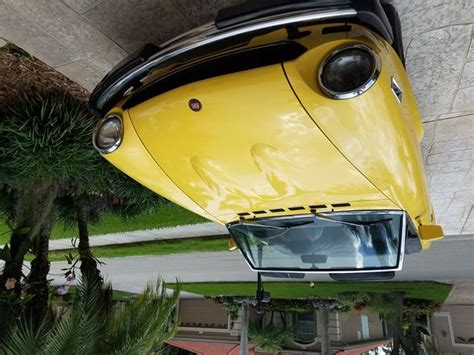 classic fiats for sale fiats for sale browse classic fiat classified ads