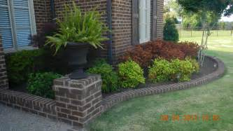 Low Maintenance by Low Maintenance Landscaping