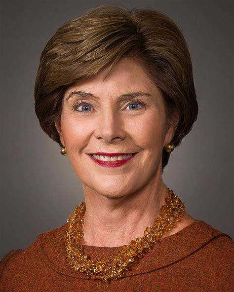 Laura Bush | laura bush net worth 2017 2016 bio wiki renewed