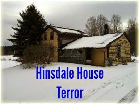 hinsdale haunted house 1000 ideas about paranormal on pinterest ghost pictures