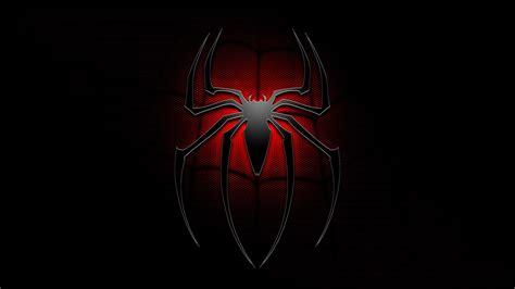 wallpaper desktop spider man pin free the amazing spider man wallpaper in 1366x768 on