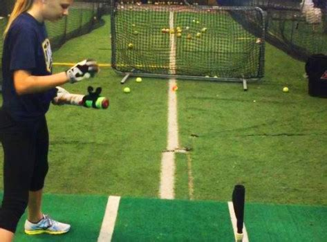 baseball swing trainer device baseball swing trainer device 28 images hitting