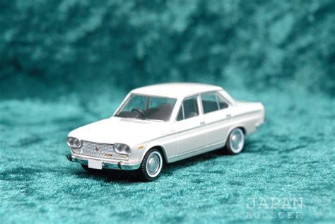 Tomica Limited Vintage Tomytec Lv 95 Nissan Cedric Special 6 tomica limited vintage lv 95b 1 64 nissan cedric special6 white ebay