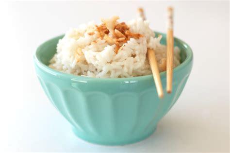 Panci Nasi jual alat penghangat nasi rice warmer shw 888